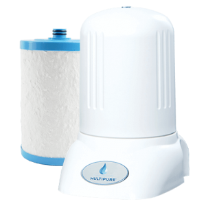 water filtration Aquadome by Multipure