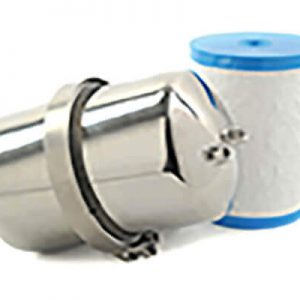 water filter Aquaversa by Multipure
