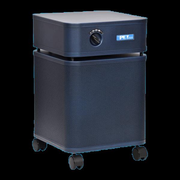 Austin Air Pet Machine air purifier